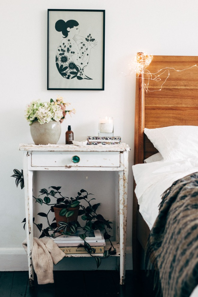 Orgamint-organic-cotton-bed-linen-14.jpg