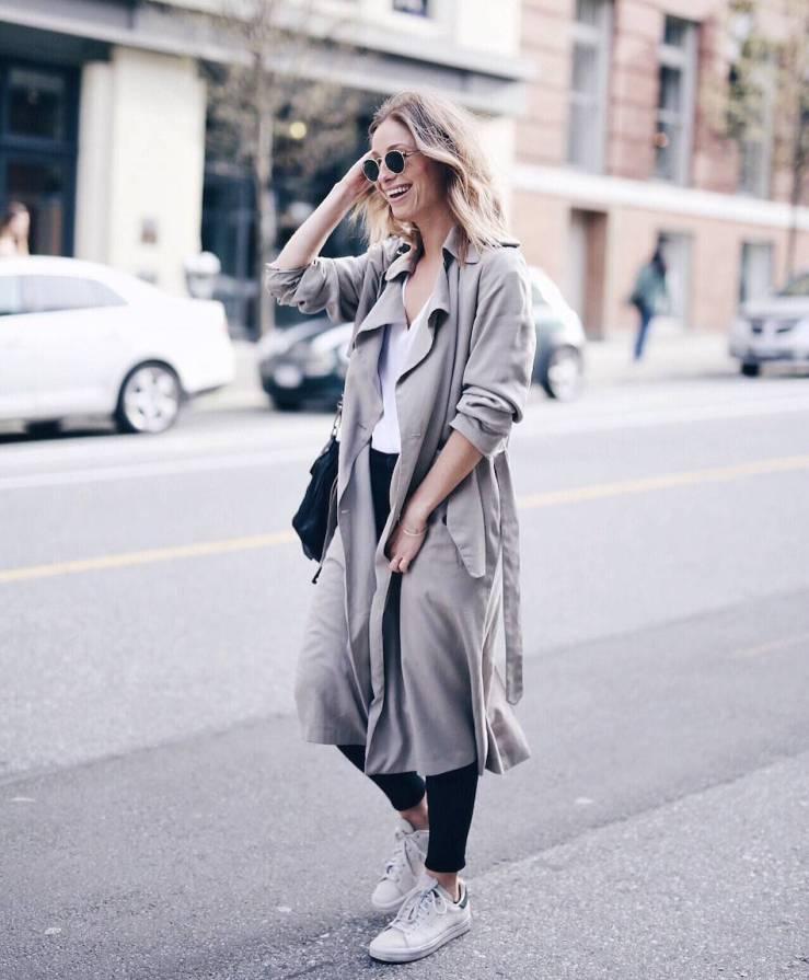 duster-coat.jpg
