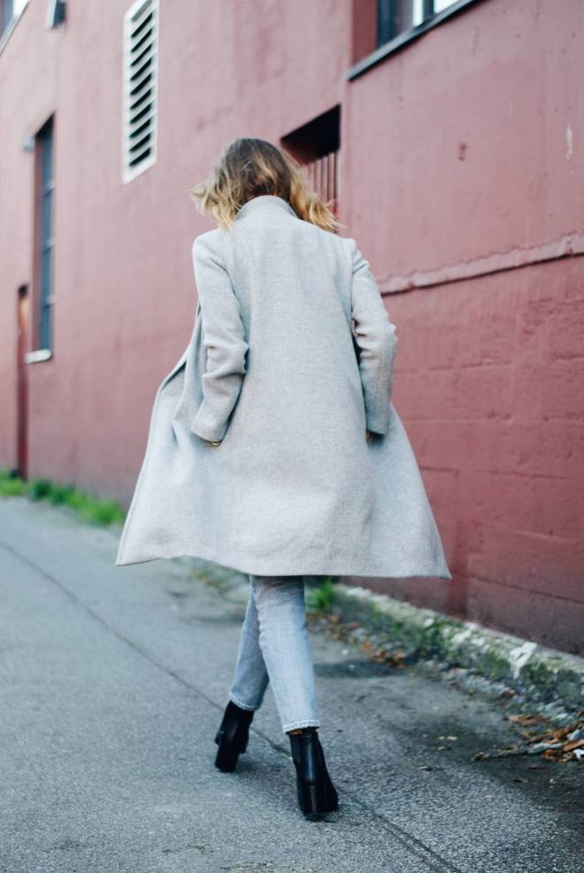 greycoat-back-1.jpg