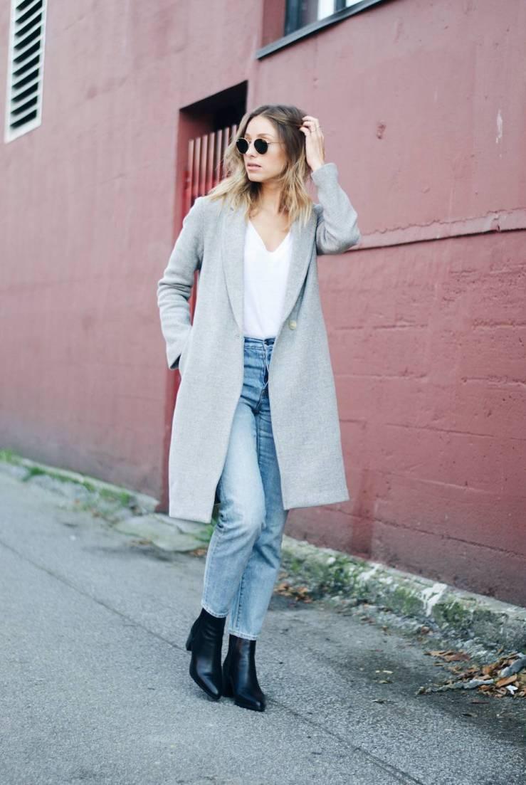 greycoat2-1.jpg