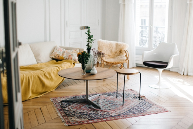 location-appartement-Paris.jpg