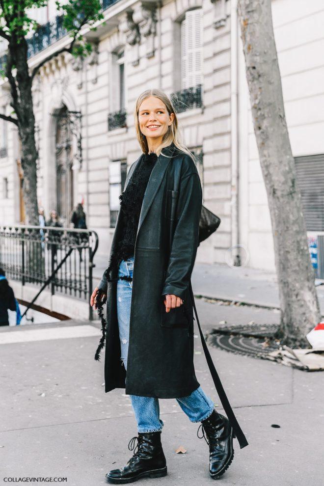 PFW-Paris_Fashion_Week_SS17-Street_Style-Outfit-Collage_Vintage-Louis_Vuitton-Miu_Miu-119-1600x2400.jpg