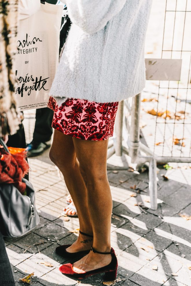PFW-Paris_Fashion_Week_SS17-Street_Style-Outfit-Collage_Vintage-Louis_Vuitton-Miu_Miu-44-1600x2400.jpg