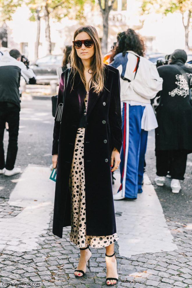 PFW-Paris_Fashion_Week_SS17-Street_Style-Outfit-Collage_Vintage-Louis_Vuitton-Miu_Miu-81-1600x2400.jpg