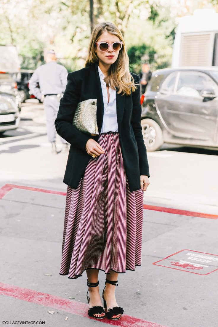 PFW-Paris_Fashion_Week_SS17-Street_Style-Outfits-Collage_Vintage-Olympia_Letan-Hermes-Stella_McCartney-Sacai-109-1600x2400.jpg