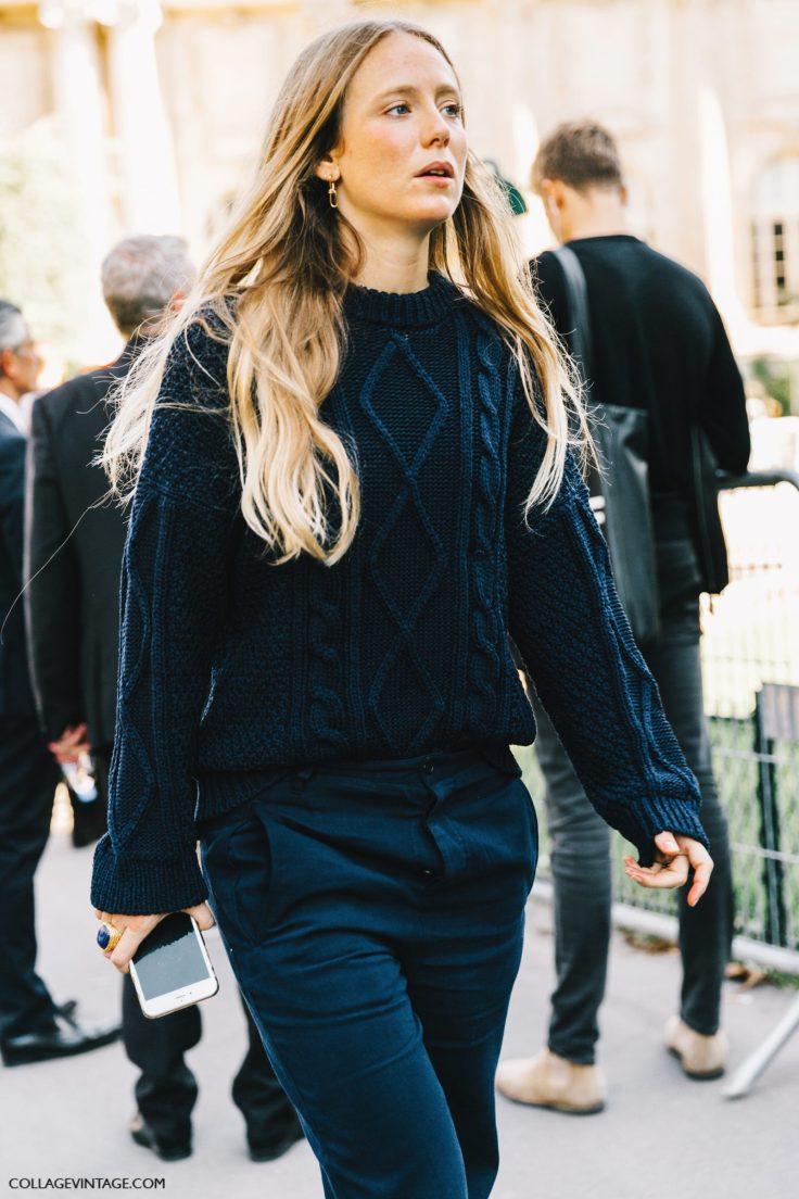 PFW-Paris_Fashion_Week_SS17-Street_Style-Outfits-Collage_Vintage-Olympia_Letan-Hermes-Stella_McCartney-Sacai-129-1600x2400.jpg