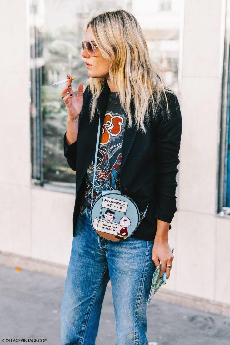 PFW-Paris_Fashion_Week_SS17-Street_Style-Outfits-Collage_Vintage-Olympia_Letan-Hermes-Stella_McCartney-Sacai-157-1600x2400.jpg