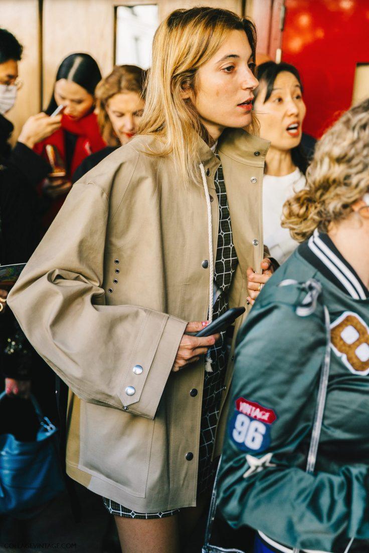 PFW-Paris_Fashion_Week_SS17-Street_Style-Outfits-Collage_Vintage-Olympia_Letan-Hermes-Stella_McCartney-Sacai-174-1600x2400.jpg