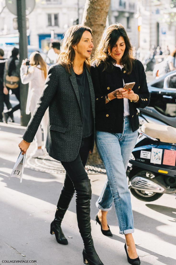 PFW-Paris_Fashion_Week_SS17-Street_Style-Outfits-Collage_Vintage-Olympia_Letan-Hermes-Stella_McCartney-Sacai-220-1600x2400.jpg
