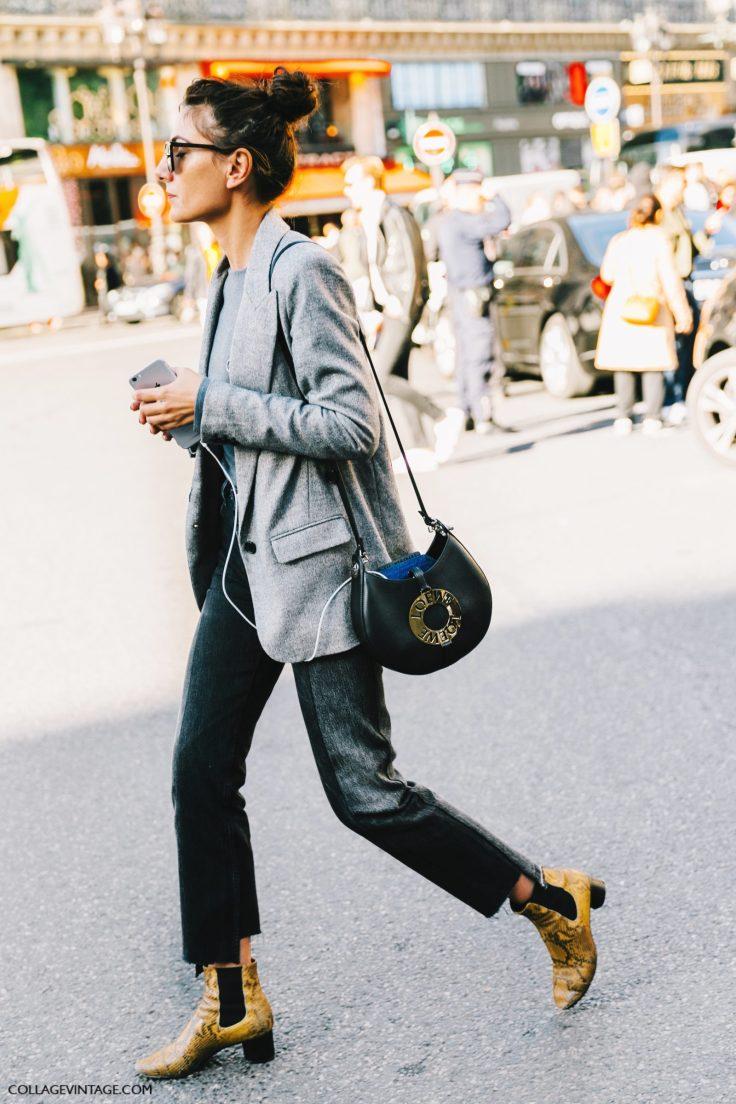 PFW-Paris_Fashion_Week_SS17-Street_Style-Outfits-Collage_Vintage-Olympia_Letan-Hermes-Stella_McCartney-Sacai-26-1600x2400.jpg