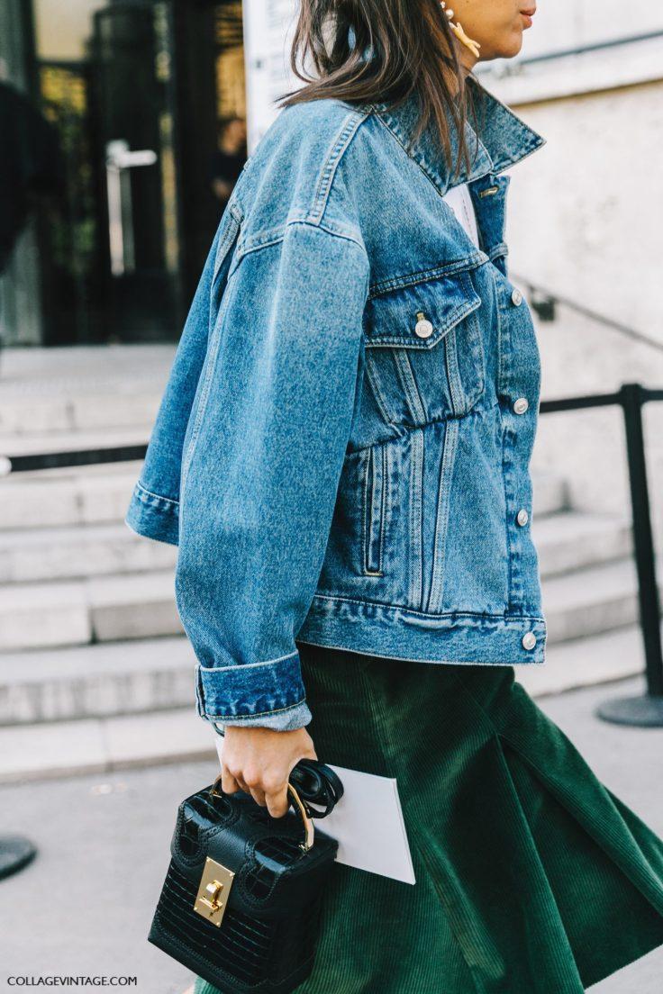 PFW-Paris_Fashion_Week_SS17-Street_Style-Outfits-Collage_Vintage-Olympia_Letan-Hermes-Stella_McCartney-Sacai-57-1600x2400.jpg