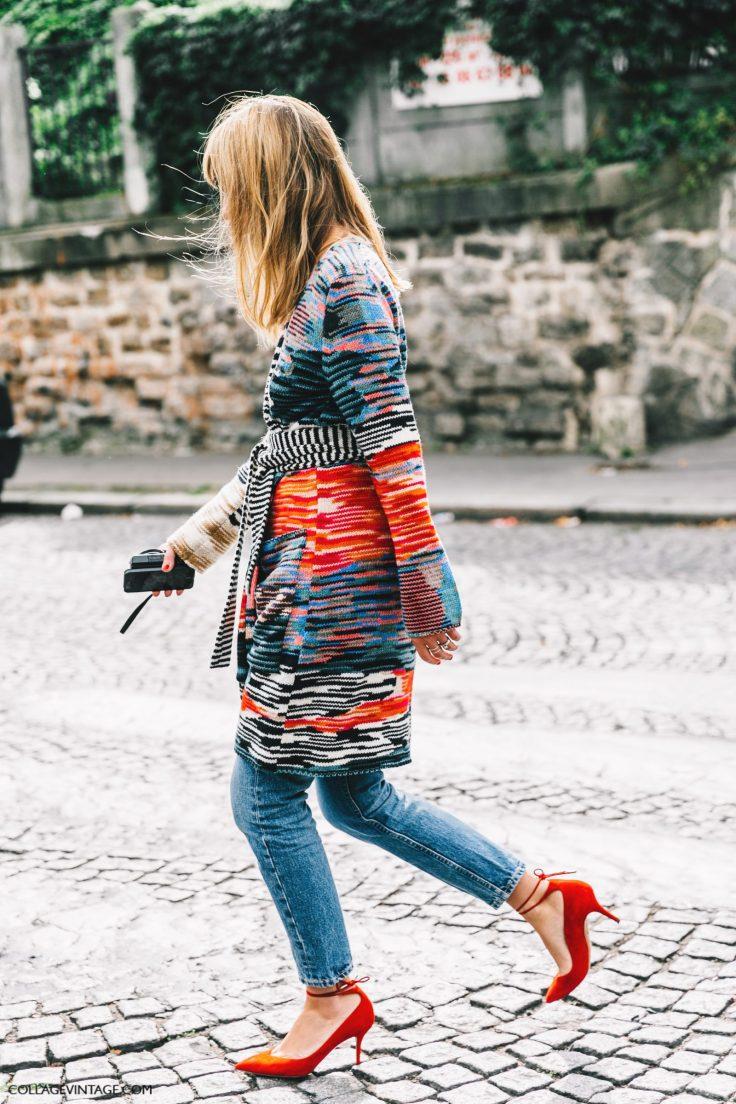 PFW-Paris_Fashion_Week_SS17-Street_Style-Outfits-Collage_Vintage-Valentino-Balenciaga-Celine-31-1600x2400.jpg