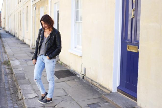 Emma Hoareau outfit _zpswuogd2lr.jpg