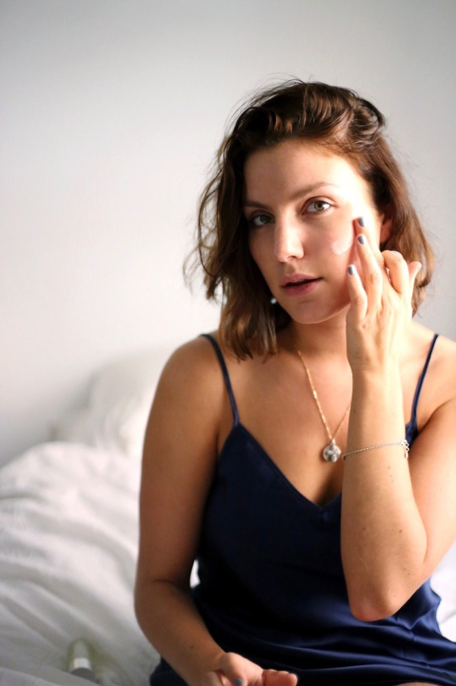 Emma-Hoareau-skincare_zpsve6enkju.jpg