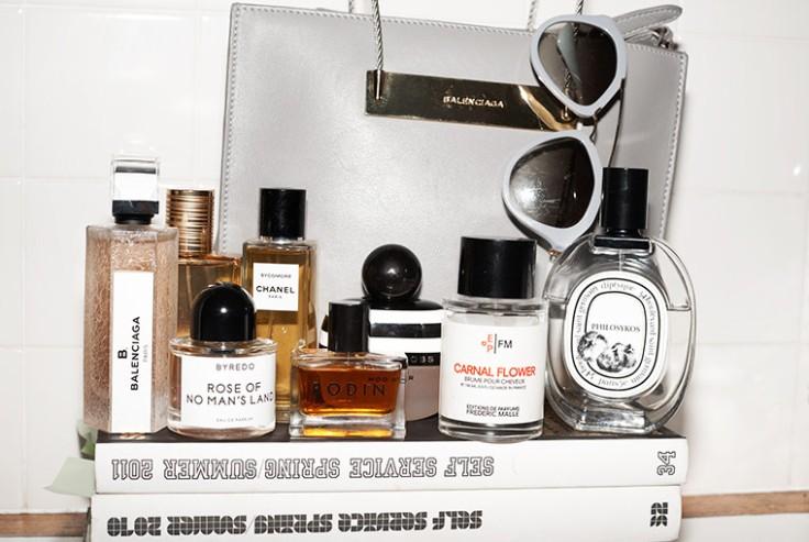 fragrance-lead_landscape-final.jpg