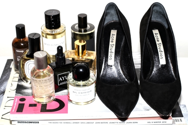 fragrance-perfume-round-up-760-760x510.jpg