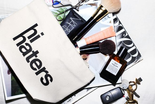 hi-haters-dogeared-makeup-case-bag760.jpg