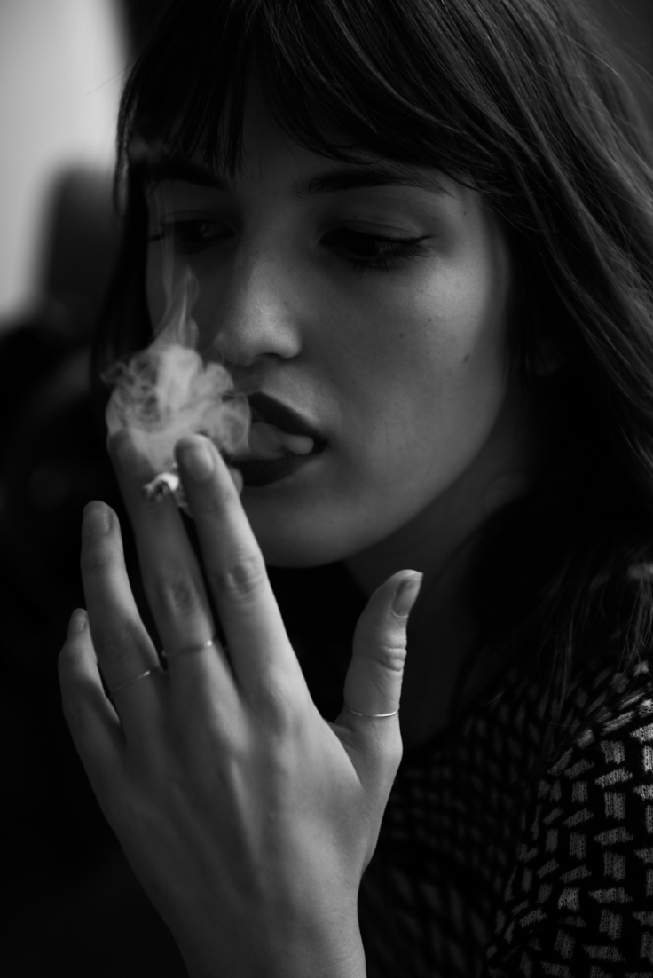 Jeanne_Damas-48.jpg