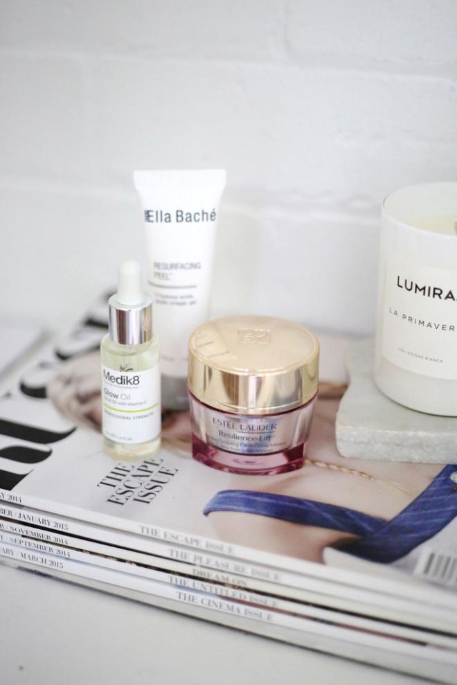 lift and firm skincare cream oil mask_zpst07hkc85.jpg
