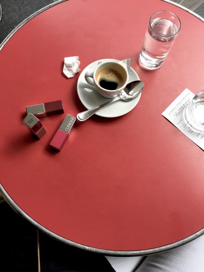 lipstick and coffee in paris_zpsxdh8ci1c.jpg