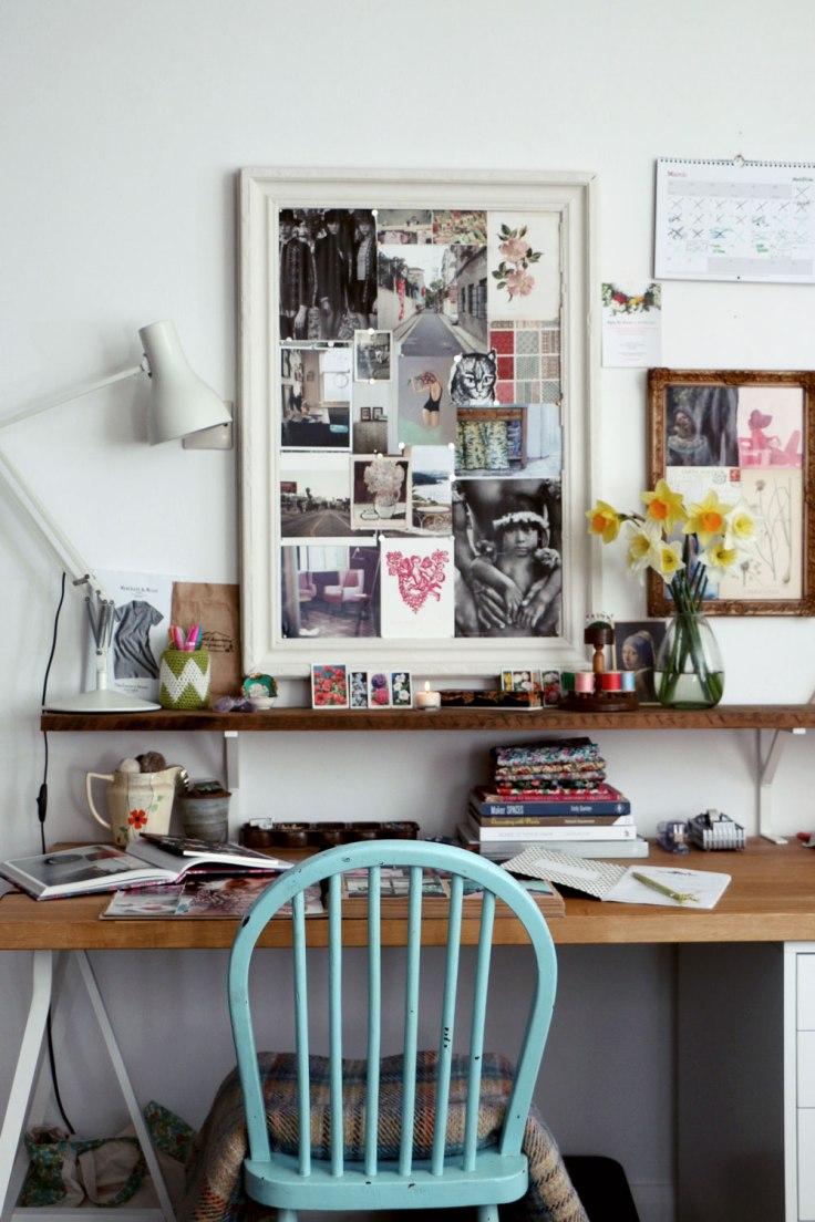 Maker-Spaces-Lobster-and-Swan-Desk-1.jpg