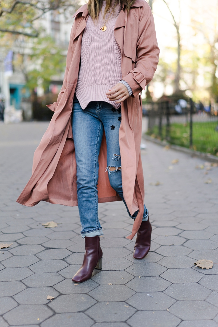 aimee_song_of_style_nyc_michelle_mason_trench_paige_denim_self_portrait_sweater.jpg