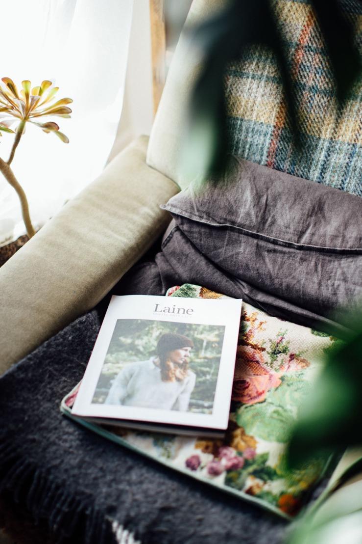 Laine-Magazine.jpg