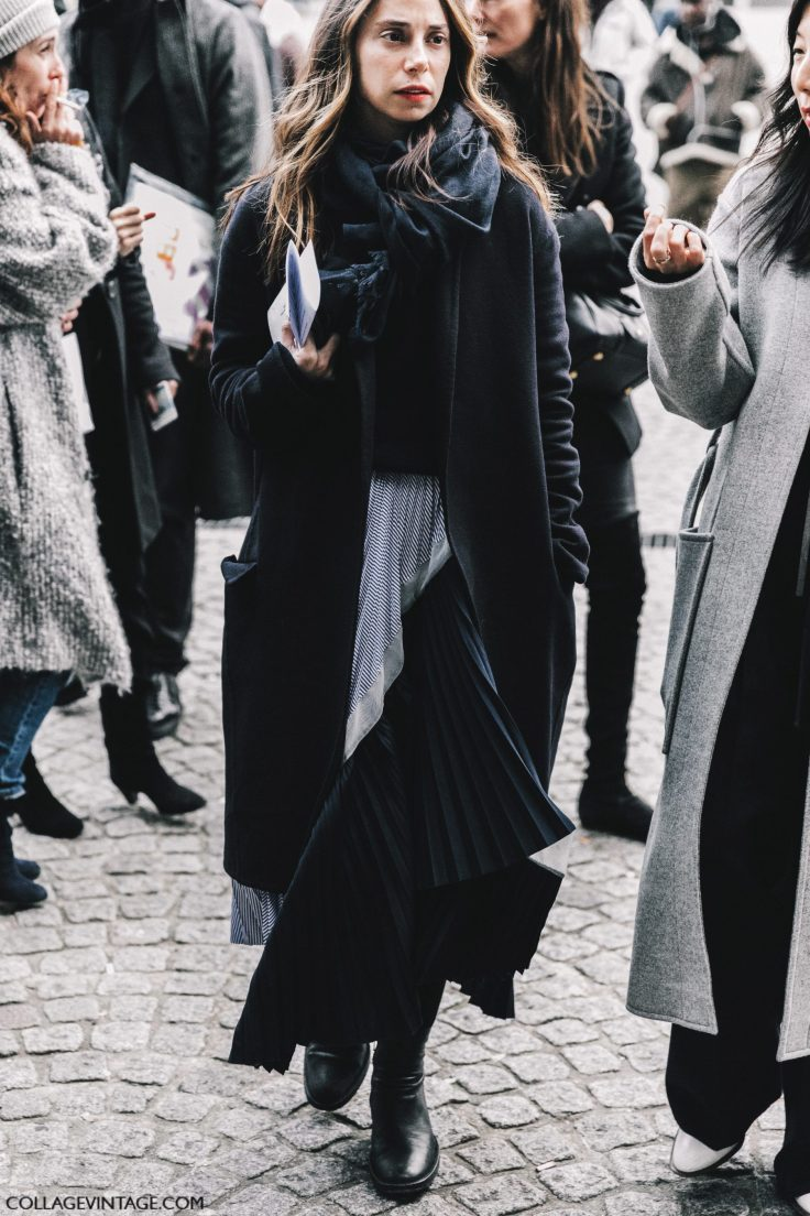 Couture_Paris_Fashion_Week-PFW-Street_Style-Chanel-Vetements-Outfit-Collage_Vintage-281-1800x2700.jpg