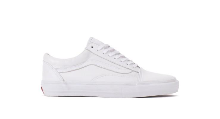 vans-old-skool-lx-vlt-white-white-1.jpg
