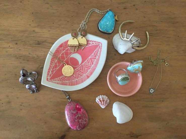 bb jewelry 1.jpg