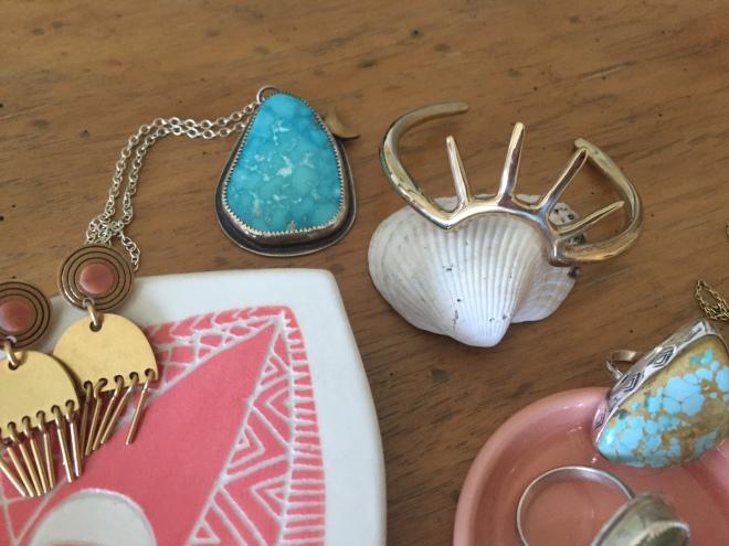 bb jewelry turquoise focus.JPG
