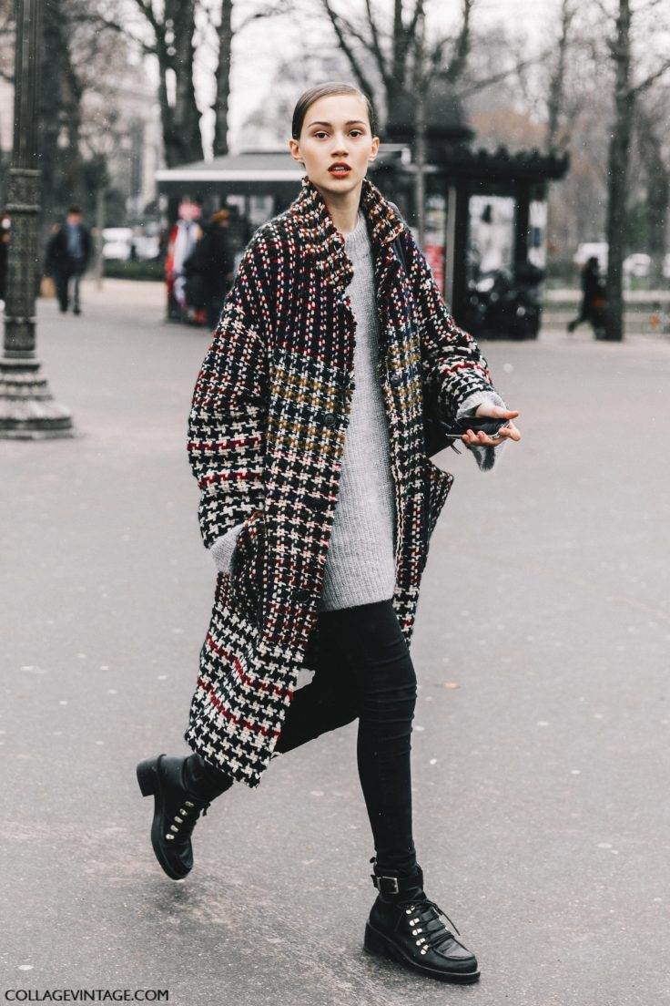 couture_paris_fashion_week-pfw-street_style-chanel-vetements-outfit-collage_vintage-134-1800x2700