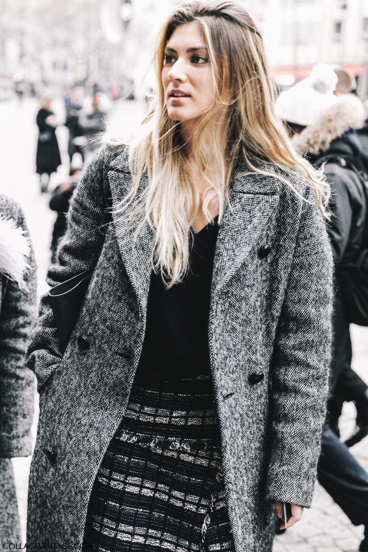 couture_paris_fashion_week-pfw-street_style-chanel-vetements-outfit-collage_vintage-224-1800x2700