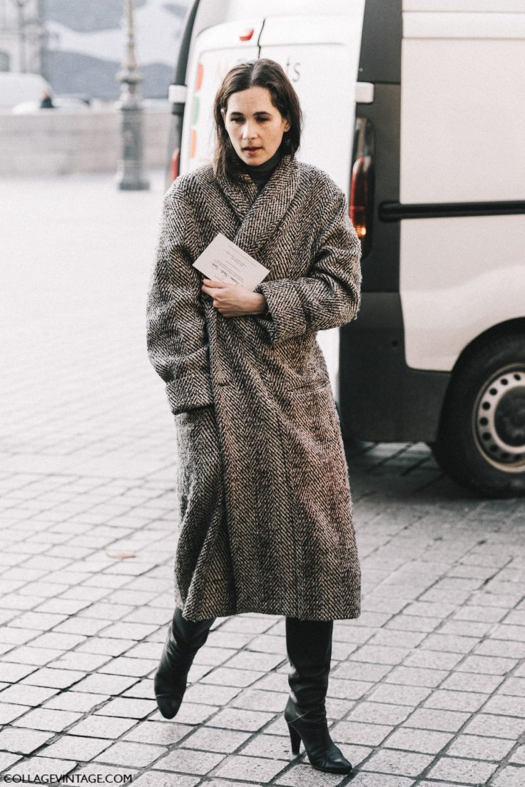 couture_paris_fashion_week-pfw-street_style-dior-outfit-collage_vintage-25-1800x2700