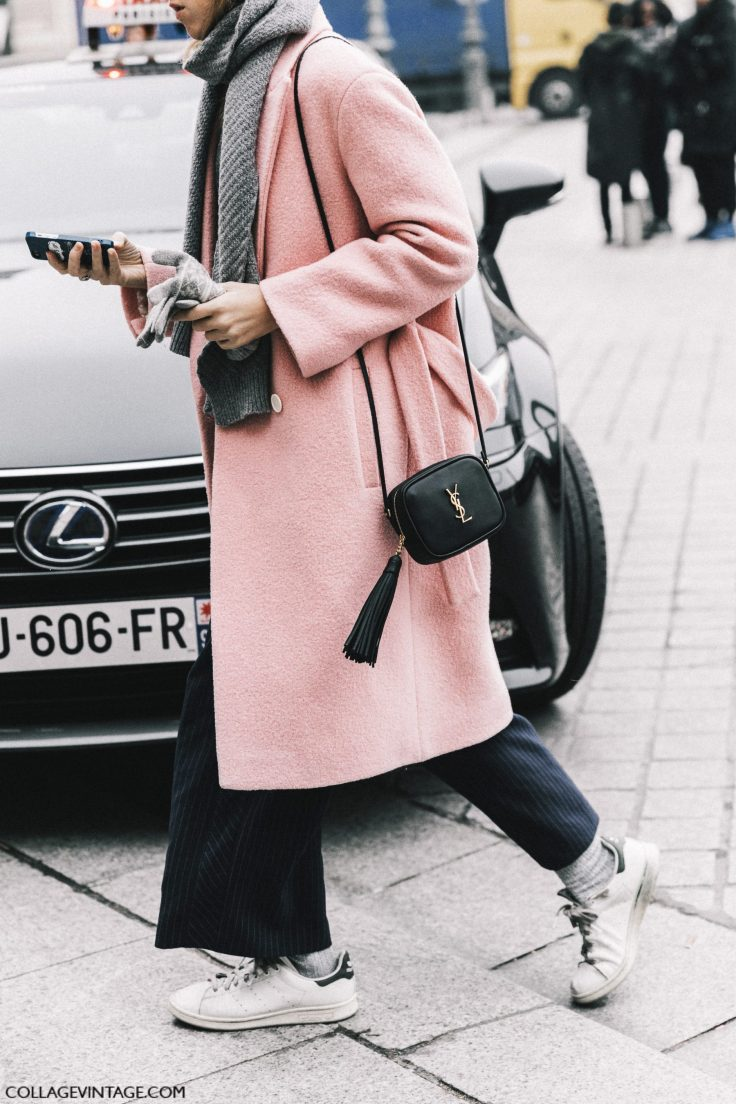 couture_paris_fashion_week-pfw-street_style-dior-outfit-collage_vintage-69-1800x2700