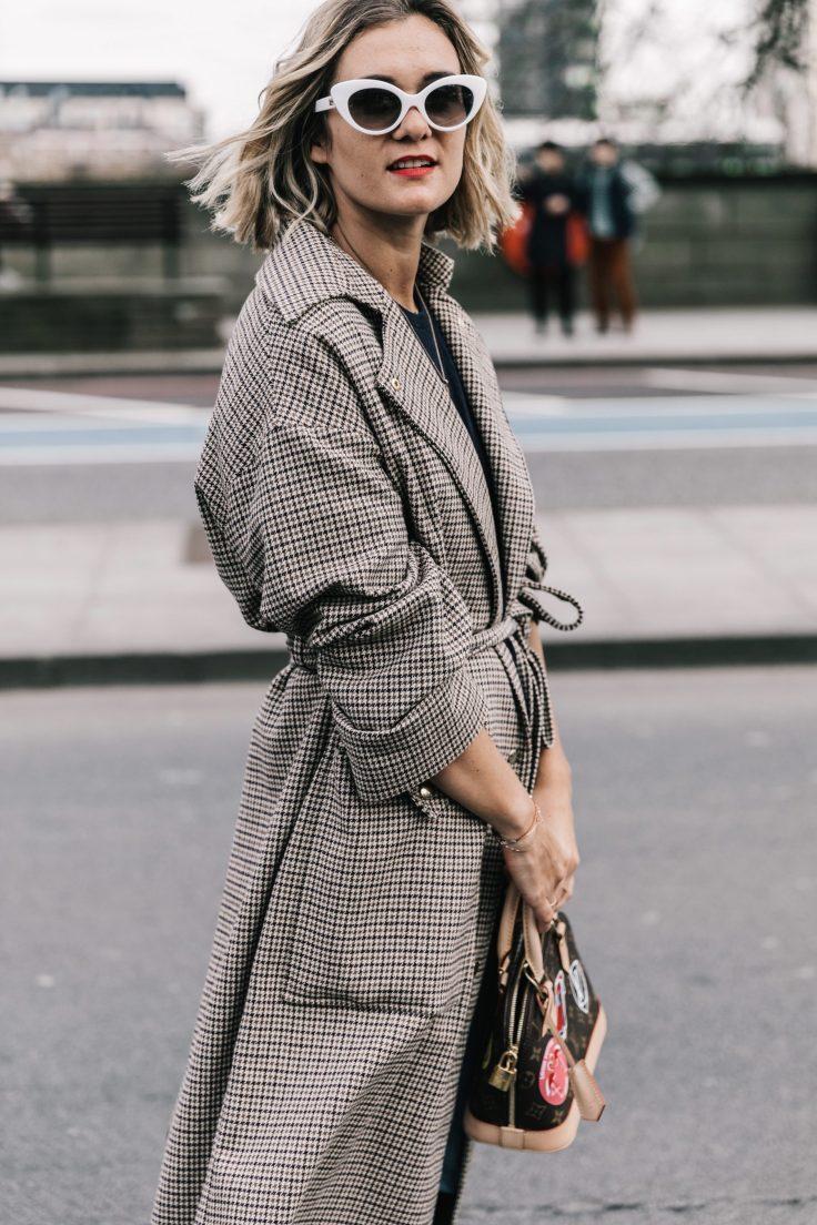 london_fashion_week_fall_2017-lfw-erdem-joseph-christopher_kane-roksanda-24-1800x2700