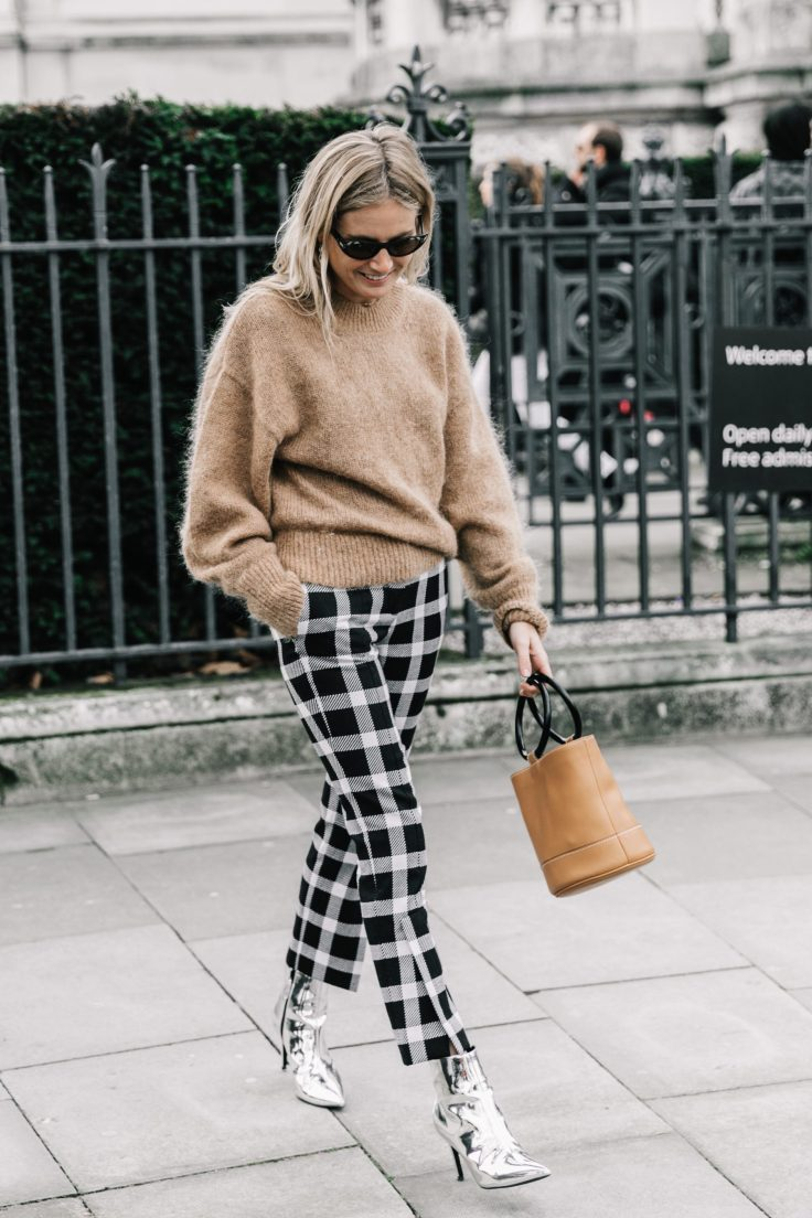 london_fashion_week_fall_2017-lfw-erdem-joseph-christopher_kane-roksanda-30-1800x2700