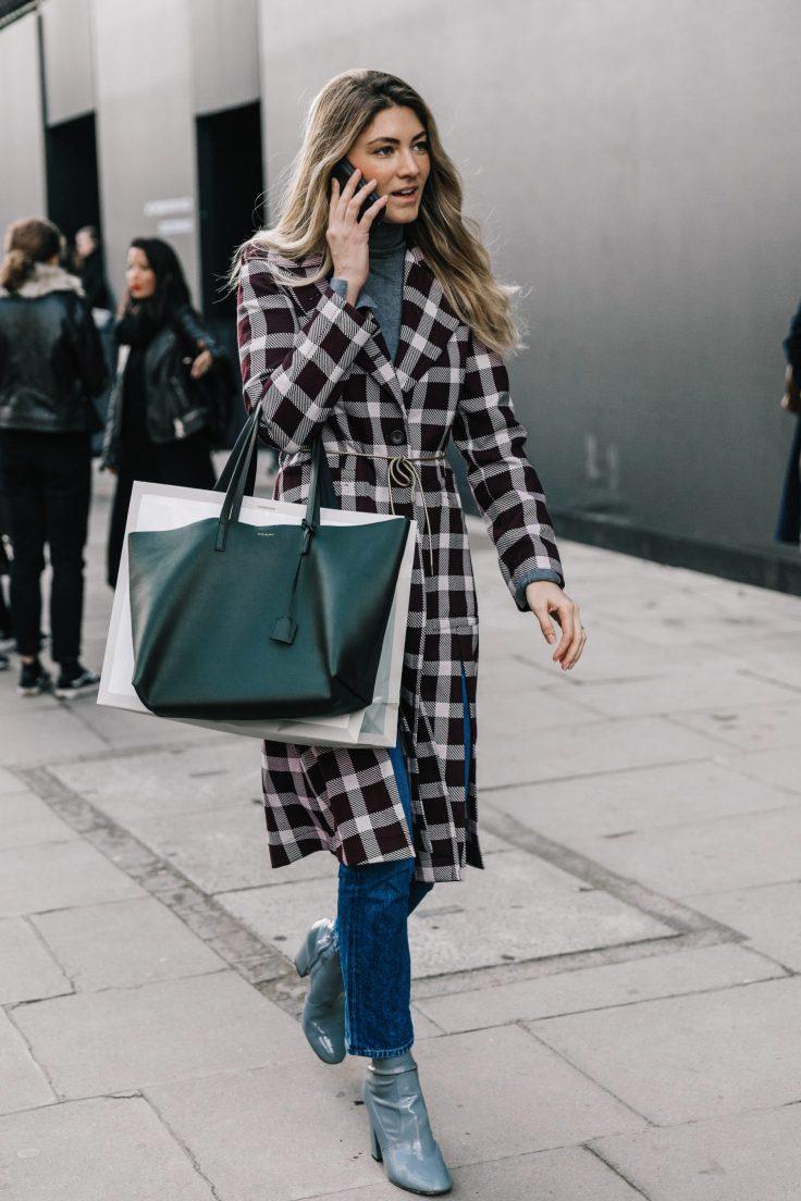london_fashion_week_fall_2017-lfw-erdem-joseph-christopher_kane-roksanda-36-1-1800x2700