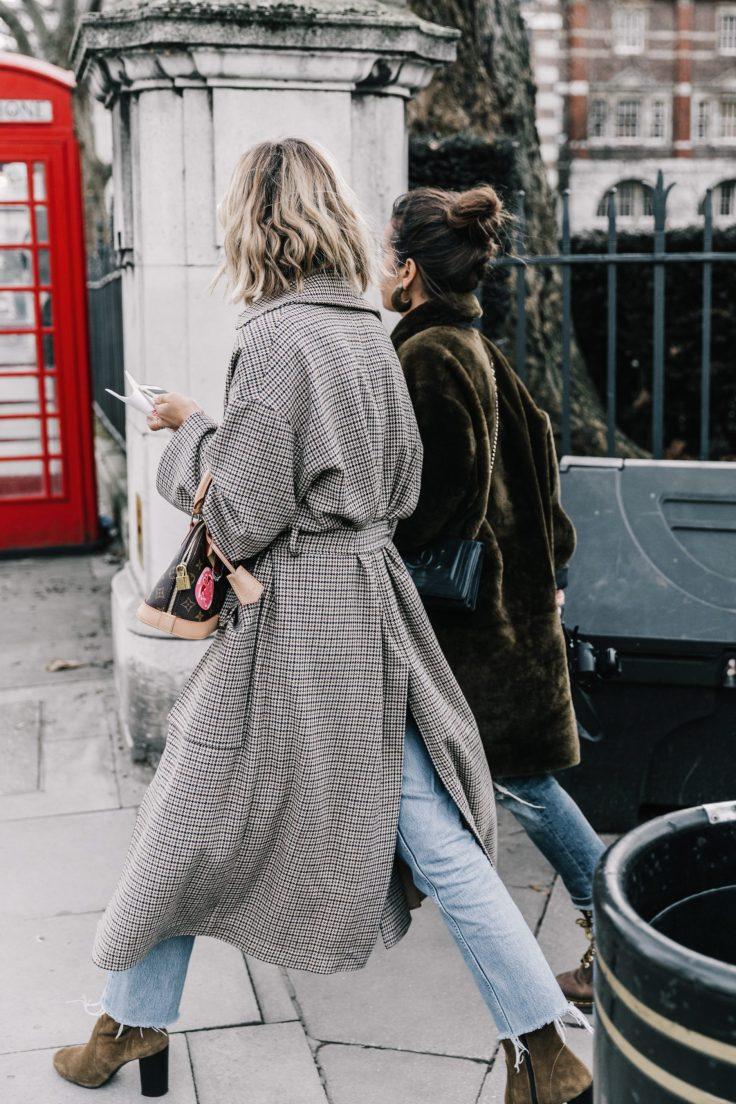 london_fashion_week_fall_2017-lfw-erdem-joseph-christopher_kane-roksanda-49-1800x2700