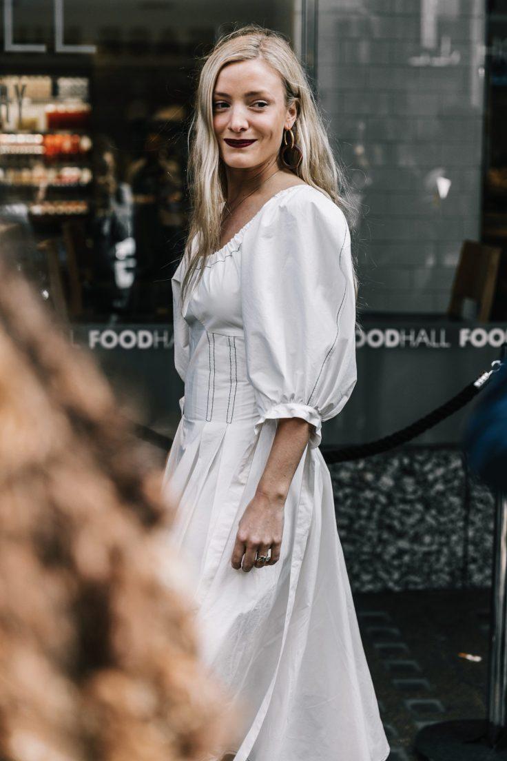 london_fashion_week_fall_2017-lfw-erdem-joseph-christopher_kane-roksanda-91-1800x2700