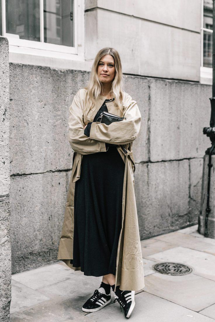 london_fashion_week_fall_2017-lfw-jw_anderson-julien_macdonald-ports1961-street_style-11-1800x2700