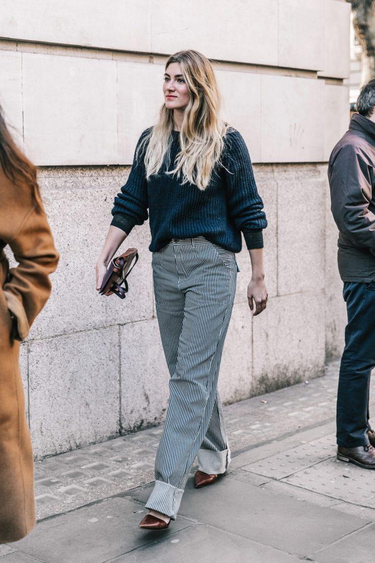 london_fashion_week_fall_2017-lfw-jw_anderson-julien_macdonald-ports1961-street_style-121-1800x2700