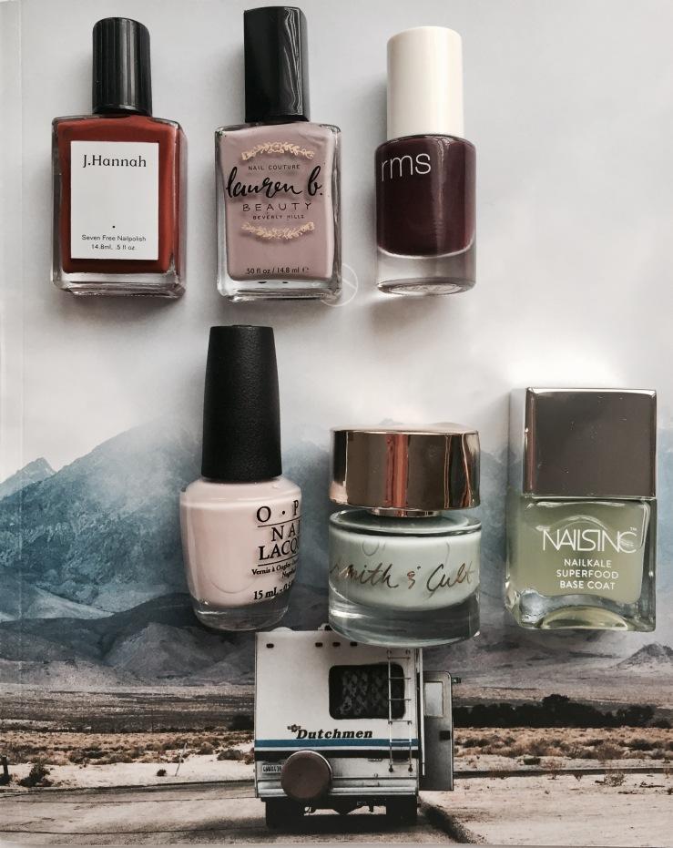 bb nail polish picks 1.jpg
