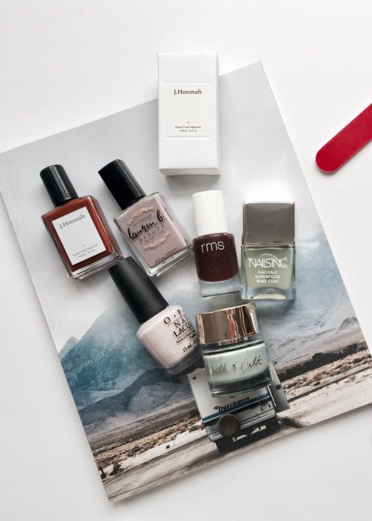 bb nail polish picks 2.jpg