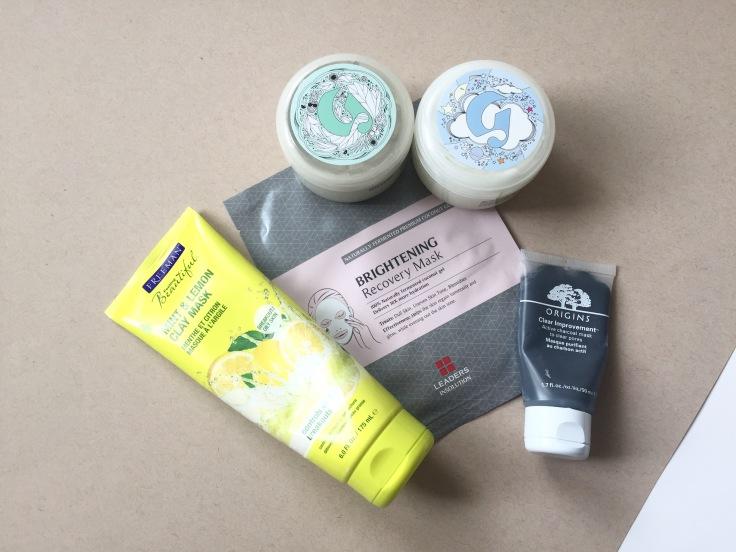 bb acne treatments2.jpg