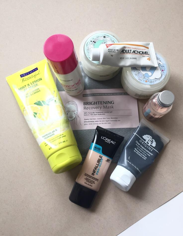 bb acne treatments4.jpg