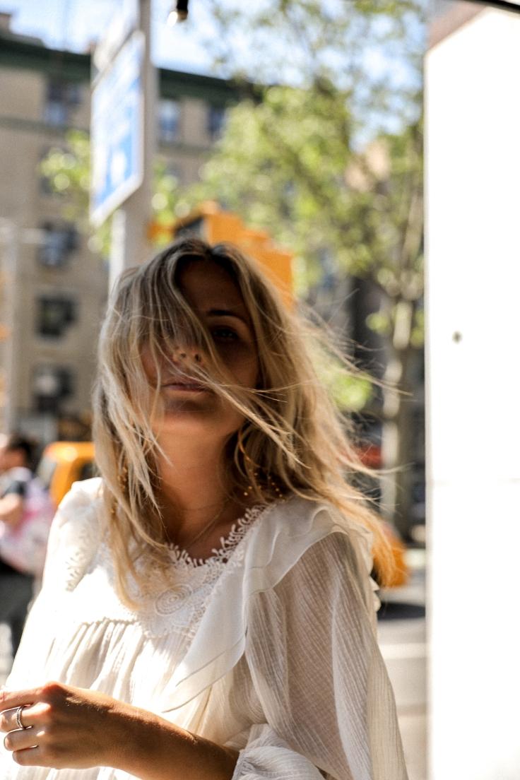 Fashion-Me-Now-Lucy-Williams-Chloe-Net-A-Porter-New-York-Photo-Diary-54.jpg