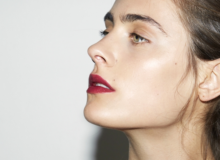 Lip-stain-703x510.jpg