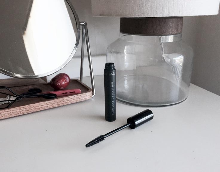 bb kim and makeup2.jpg