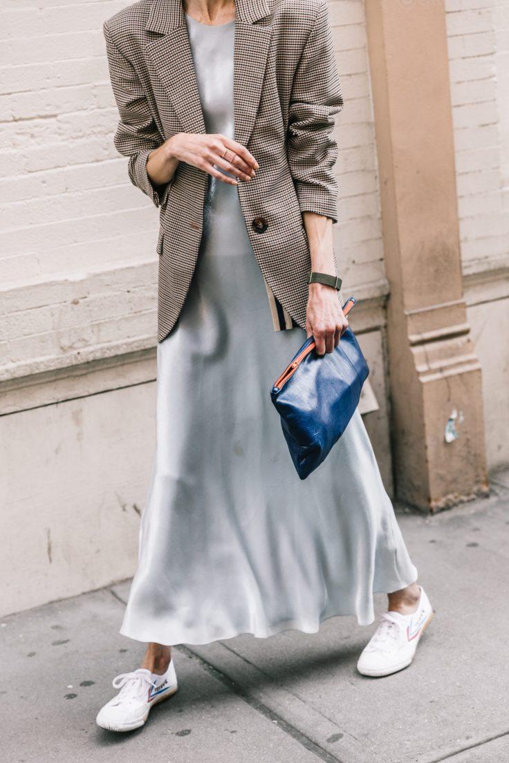 NYFW-SS18-New_York_Fashion_Week-Street_Style-Vogue-Collage_Vintage-175-1-1800x2700.jpg